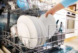 Dishwasher Technician New Westminster
