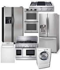 Appliance Repair Company New Westminster