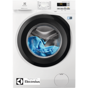 Electrolux Appliance Repair New Westminster