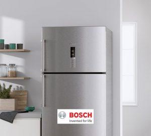 Bosch Appliance Repair New Westminster